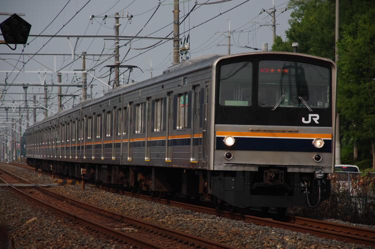 2013年08月04日~17日 関西遠征 196