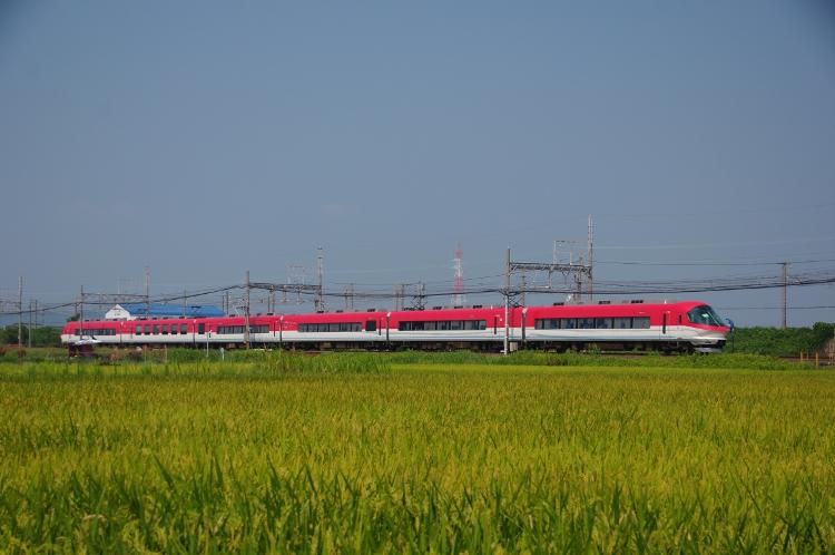 2013年08月04日~17日 関西遠征 229