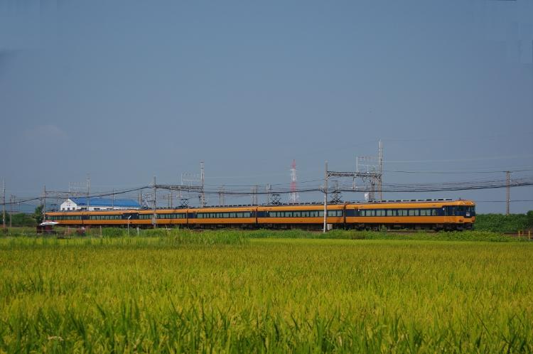 2013年08月04日~17日 関西遠征 224