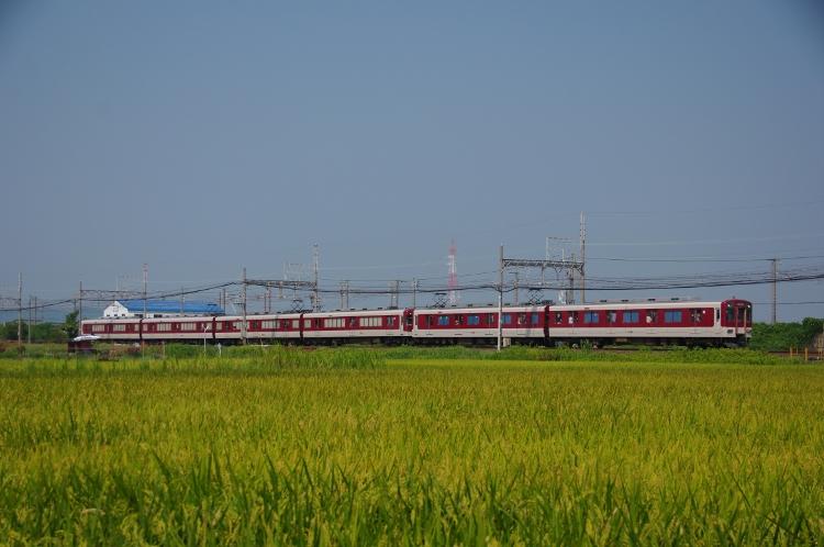 2013年08月04日~17日 関西遠征 232