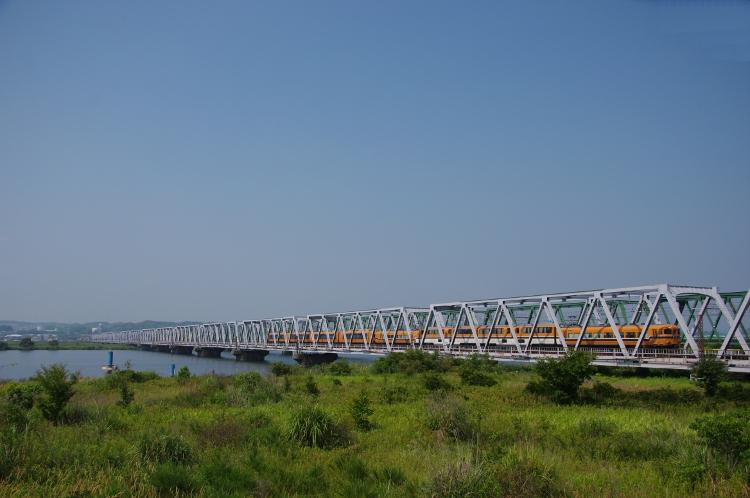 2013年08月04日~17日 関西遠征 233