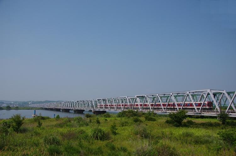 2013年08月04日~17日 関西遠征 234