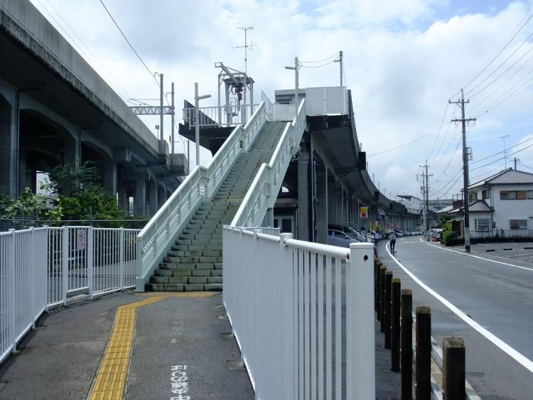 2013年08月04日~17日 関西遠征 デジカメ 006