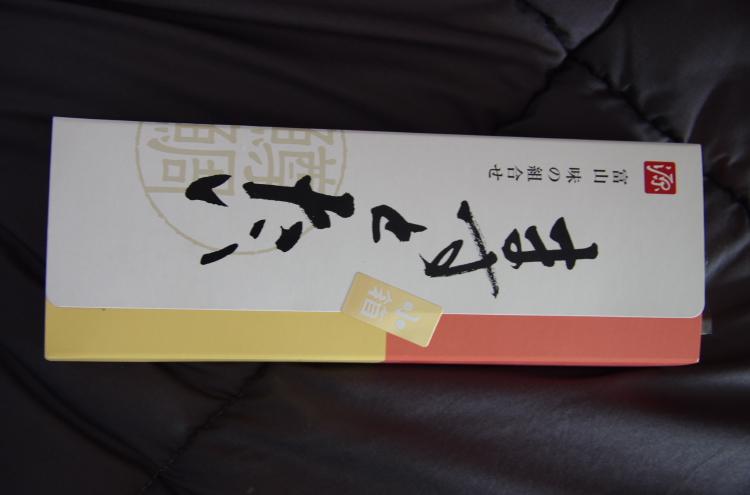2013年08月27日~31日 川原湯温泉 高岡・宇奈月旅行 066