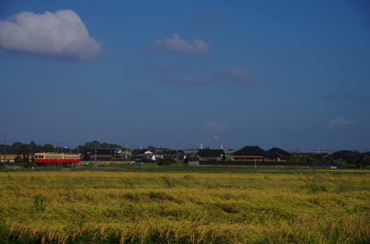 2013年08月27日~31日 川原湯温泉 高岡・宇奈月旅行 137