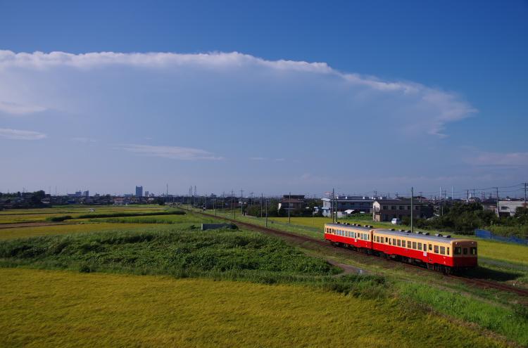 2013年08月27日~31日 川原湯温泉 高岡・宇奈月旅行 201