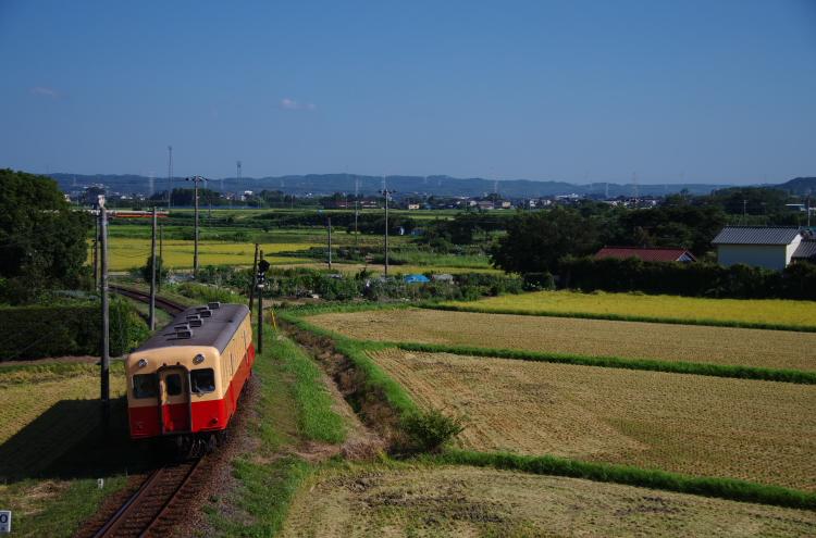 2013年08月27日~31日 川原湯温泉 高岡・宇奈月旅行 209