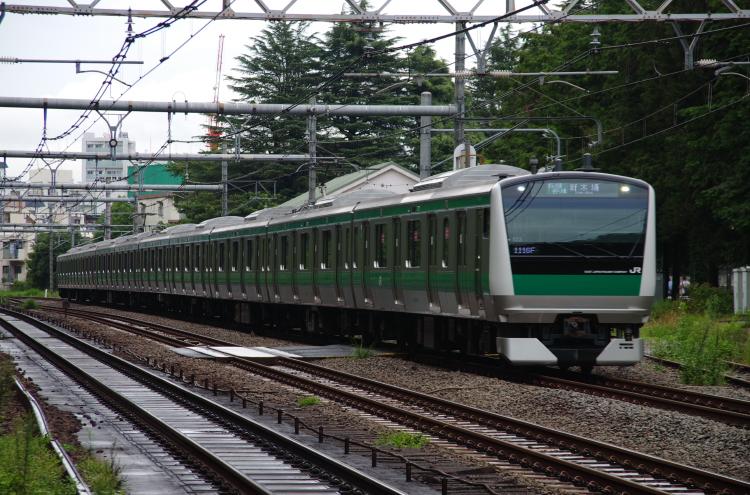 2013年09月05日 ケヨ34 入場 014