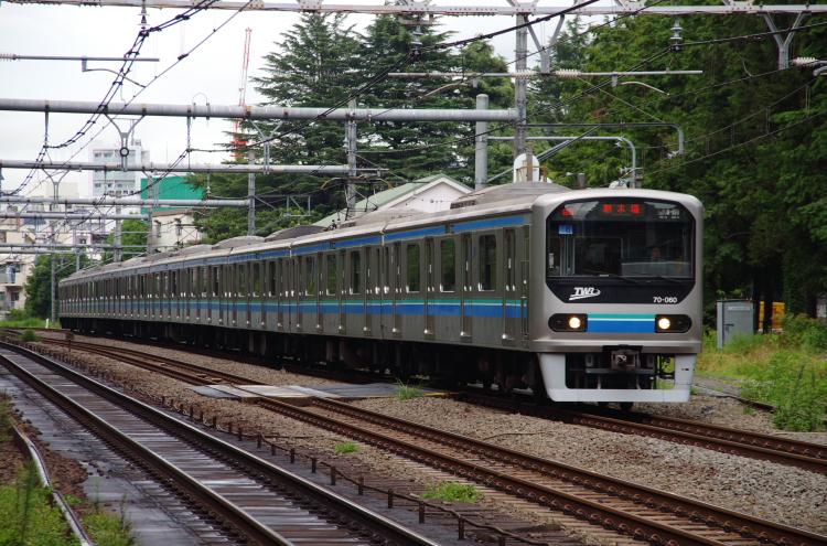 2013年09月05日 ケヨ34 入場 017