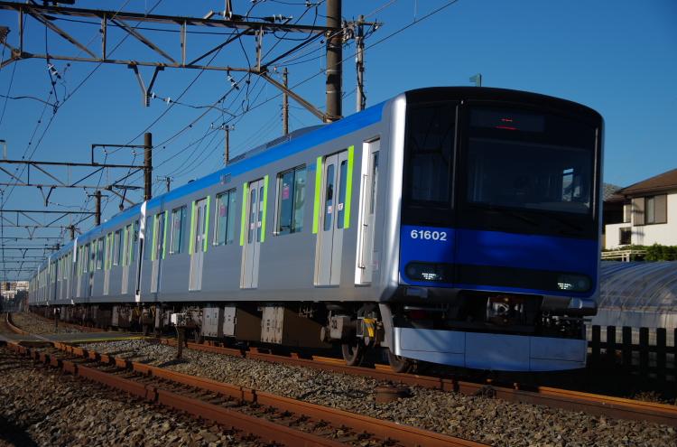 2013年09月18日 野田線 モノレール 183 035