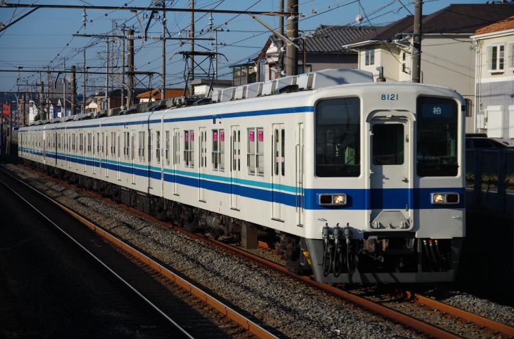 2013年09月18日 野田線 総武線 003