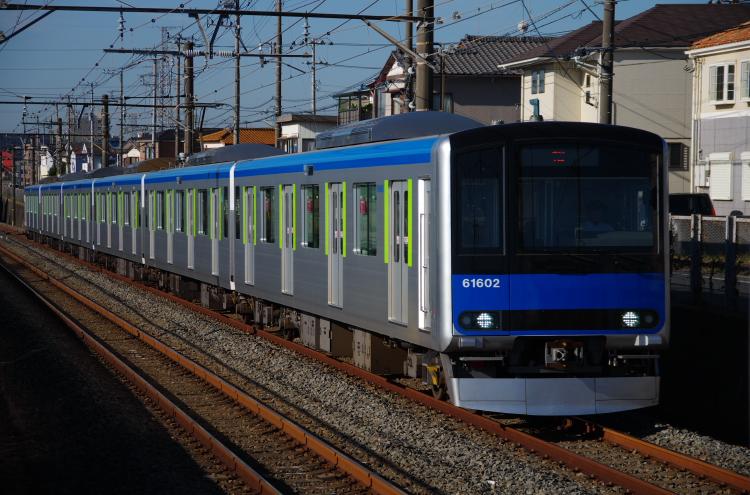 2013年09月18日 野田線 総武線 012
