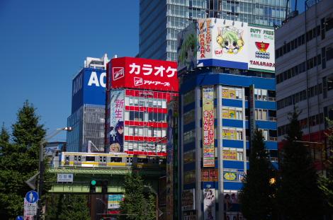 2013年09月18日 野田線 総武線 037