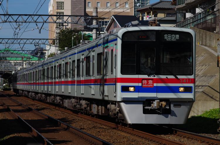 2013年09月28日 京成本線 総武線 011