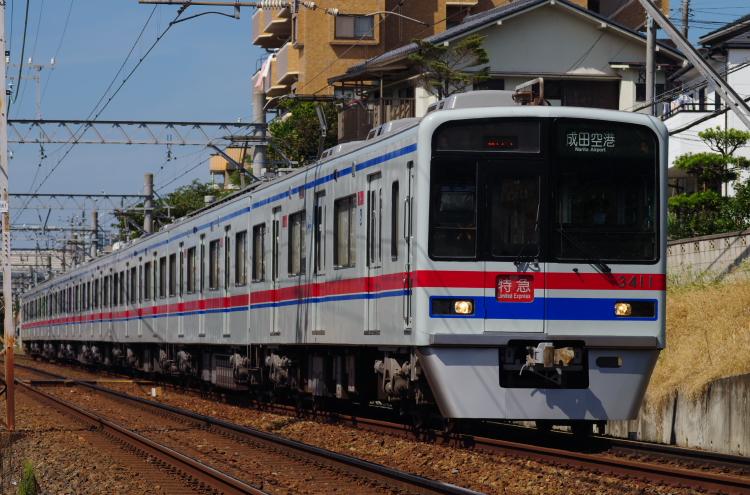 2013年09月28日 京成本線 総武線 019