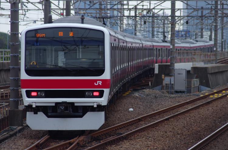 2013年10月01日 ケヨ34 出場 003