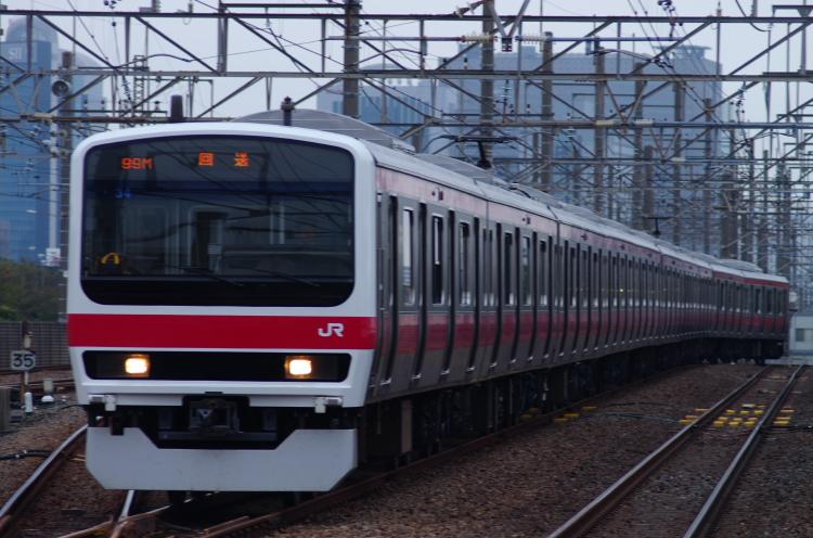 2013年10月01日 ケヨ34 出場 009