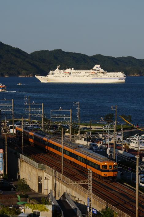 2013年10月11~14日 東海遠征 029