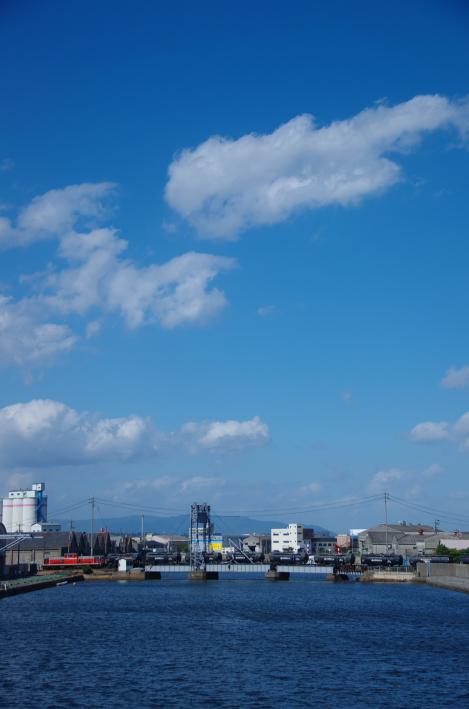 2013年10月11~14日 東海遠征 120