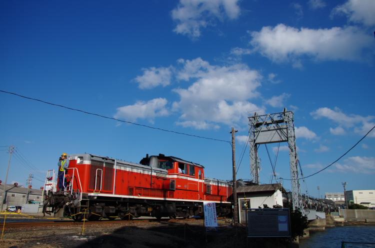2013年10月11~14日 東海遠征 136