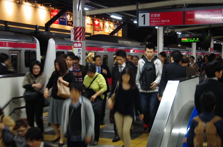 2013年10月28,30日 総武線 京葉線 035