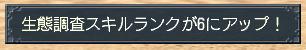 080126_seitaityousa6.jpg
