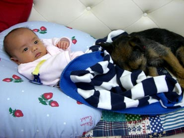 24 jan 2008 Twins blog (10)