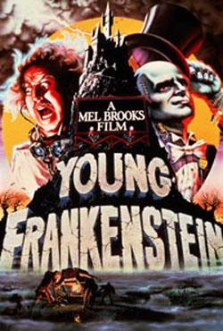 youngfrankenstein-poster.jpg