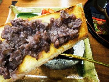 大蔵餅モーニング5