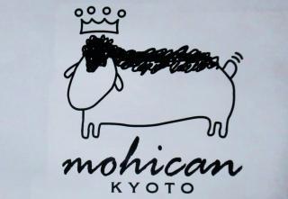 モヒカンsc