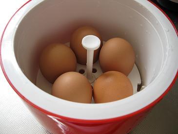温泉卵IMG_2134