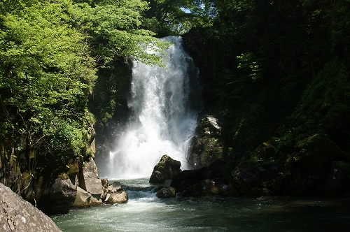 滝つぼ0152