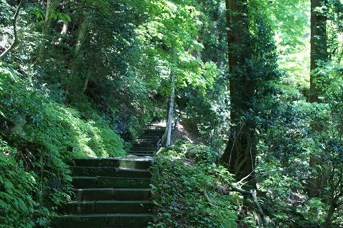階段0162