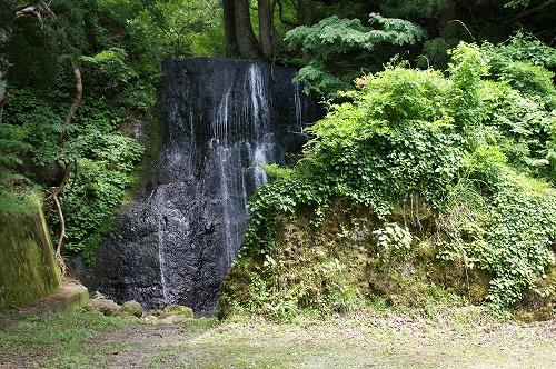 道川大滝236