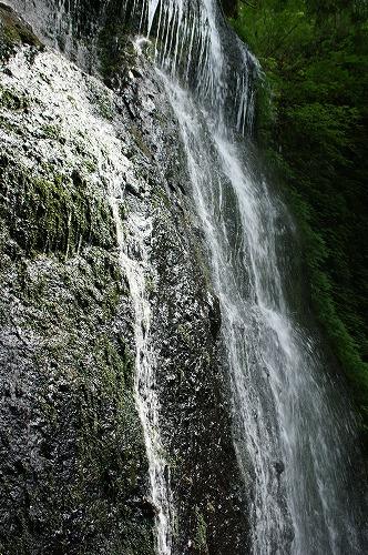 道川大滝234