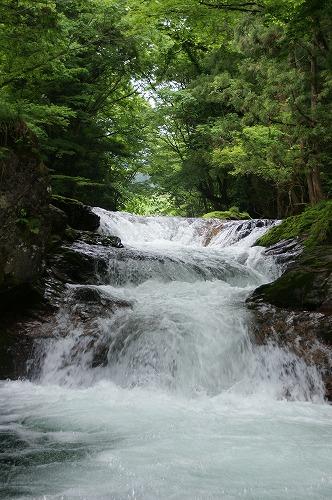 ふのしの滝294