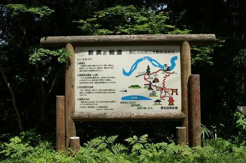 高尾山0360