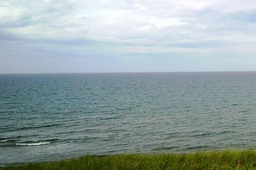 西目海水398