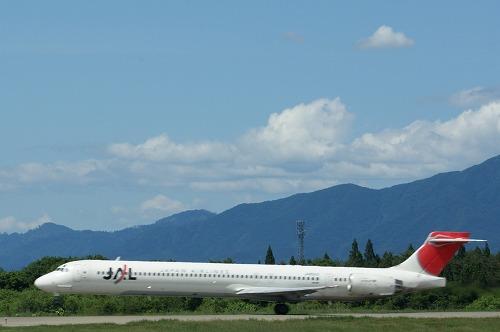 JAL371.jpg