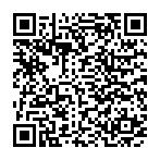 20070630192336.jpg