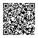 pcoin.jpg
