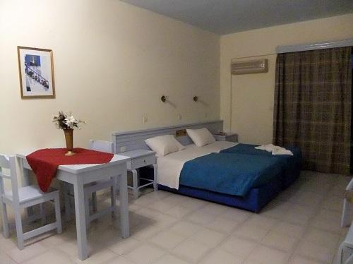 カルパソスのホテル (3)