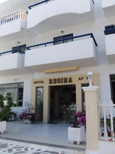 カルパソスのホテル (2)
