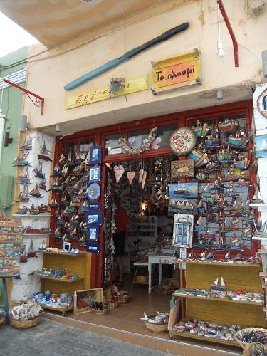 カルパソス_ピガディアの土産物屋さん (1)