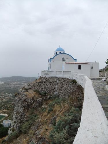 メネテスの教会 (1)