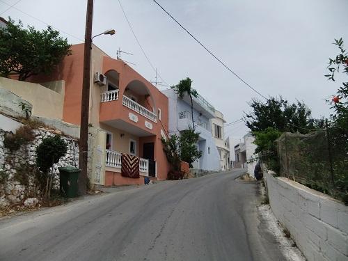メネテスの村 (3)