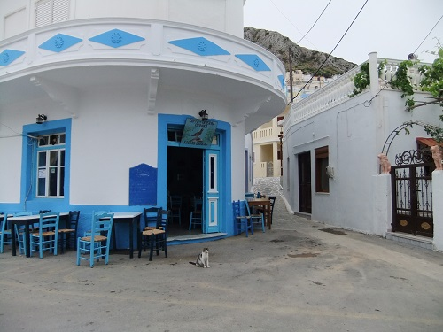 メネテスの村 (5)