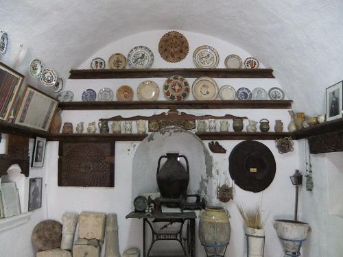 メネテスの博物館 (2)