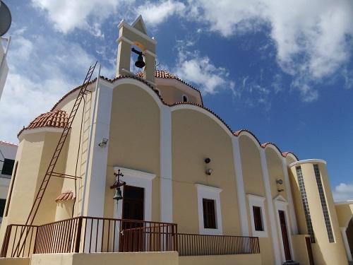 ピガディア_エヴァンゲリストリア教会 (1)