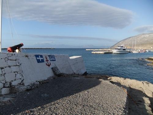 カソス_ブカの漁港 (1)